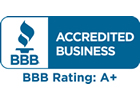 ab-seal-horizontal-rating A+ BB